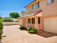 4/11-13 Lansdowne Street, Merrylands, NSW 2160