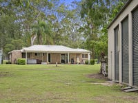 34 Hastings Court, Stockleigh, Qld 4280