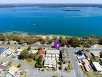 1/2 Venus Court, Banksia Beach, Qld 4507