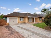 30 Newton Road, Campbelltown, SA 5074