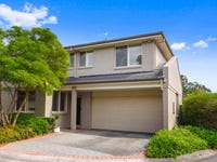 Unit 24/11 Harrington Ave, Castle Hill, NSW 2154