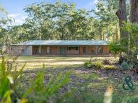 74 James Road, Medowie, NSW 2318