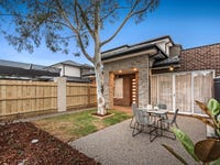 22A South Road, Brighton, Vic 3186