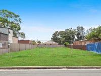 18 Blaxland Street, Yennora, NSW 2161