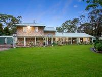 192 Blaxlands Ridge Road, Blaxlands Ridge, NSW 2758