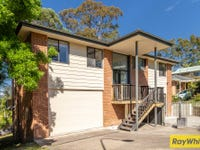 13 Hawks Nest Place, Surfside, NSW 2536