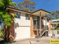 13 Hawks Nest Place, Surfside, NSW 2536