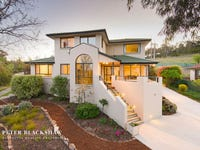 46 Olympus Way, Lyons, ACT 2606