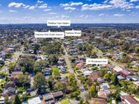 41 Richardson Avenue, Padstow Heights, NSW 2211