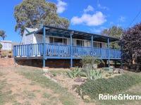 40 Parkes Street, Rockley, NSW 2795