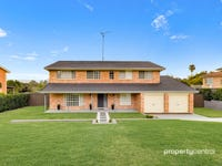 6 Corsair Crescent, Cranebrook, NSW 2749