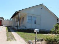 57 Junier Street, Morwell, Vic 3840