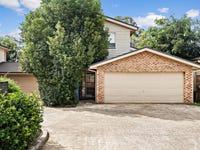 7/195 Aberdare Street, Kurri Kurri, NSW 2327