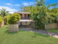 26 Sharon Crescent, Kelso, Qld 4815