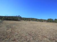 179 Bidgee Road, Cooma, NSW 2630