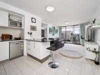 193/369 Hay Street, Perth, WA 6000