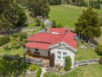 101 Arve Road, Geeveston, Tas 7116