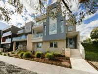 6 The Cove, Safety Beach, Vic 3936