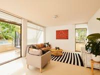 3/31 Ocean Avenue, Double Bay, NSW 2028