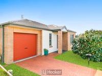 35 Harmony Crescent, Mount Hutton, NSW 2290