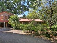 5 Kentia Crescent, Berry, NSW 2535
