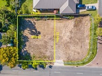Lot 1, 15 Roseland Avenue, Rochedale South, Qld 4123
