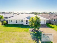 21 Milly Circuit, Ormeau, Qld 4208