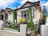 7 Barry Street, Clovelly, NSW 2031