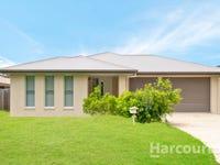 19 Reserve Drive, Flagstone, Qld 4280