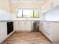 23 Kibbler Street, Cowra, NSW 2794