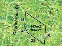 58 Capricornus Crescent, Tarneit, Vic 3029