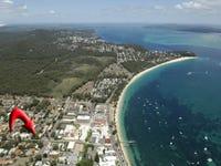 19 Tomaree Road, Shoal Bay, NSW 2315