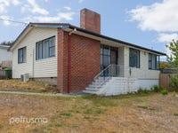 17 Sycamore Road, Risdon Vale, Tas 7016
