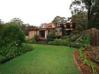 555 Culburra Road, Pyree, NSW 2540