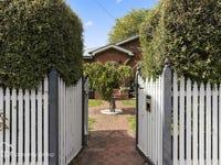 27 Forster Street, New Town, Tas 7008