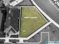 Lot 1968, 9 Alcoota Close, Cranbourne North, Vic 3977
