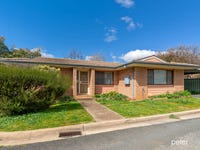 10/83 Gardiner Road, Orange, NSW 2800
