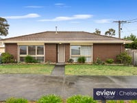 3/2A Fourth Avenue, Chelsea Heights, Vic 3196