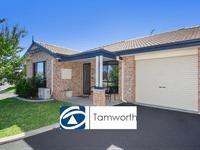 36C  Coorigil Street, Hillvue, NSW 2340