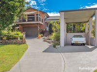 22 Bentham Place, Anna Bay, NSW 2316