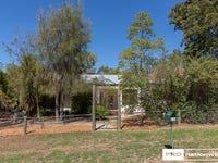 14 Chelmsford Street, Kootingal, NSW 2352
