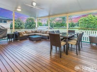 31 Carbeen Crescent, Lawnton, Qld 4501