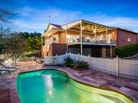 41 Warrenlee Drive, West Albury, NSW 2640