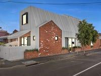 35 Greig Street, Seddon, Vic 3011