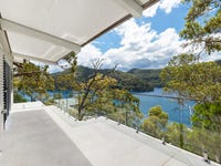 36a Cowan Drive, Cottage Point, NSW 2084