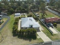 1 Koala Crescent, Gatton, Qld 4343
