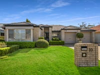 10 Clapham Street, Hamilton South, NSW 2303