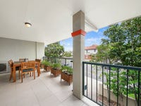 6/29 Wagner Road, Clayfield, Qld 4011