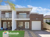 12A Blanc Avenue, East Hills, NSW 2213