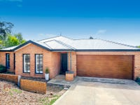 31 Pine Ridge Road, Kinglake West, Vic 3757